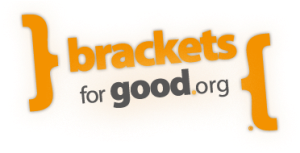 brackets-for-good-logo