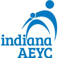 iaeyc-logo